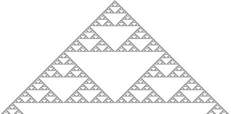 sp_triangle_2